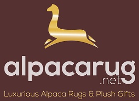 Alpacarug.net Logo - Alpaca fur, Alpaca fur rug, Alpaca rugs, fur rug, large area rugs, living room rugs, White fur rug, animal skin rugs.