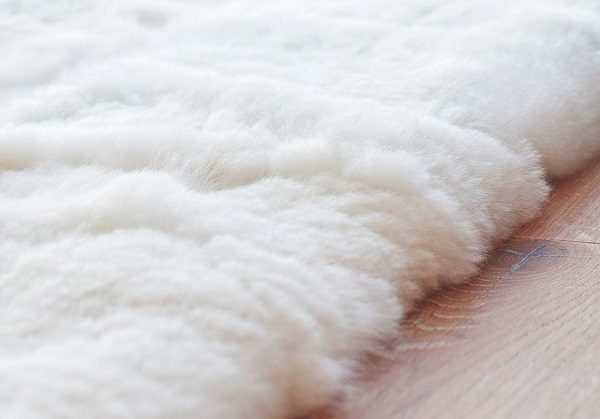 Alpaca Fur Runner Rugs From Alpacarug