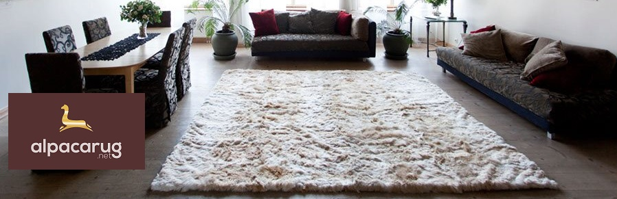 Alpaca Rugs Fur Rug And From Alpacarug